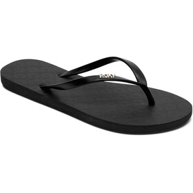 Roxy Viva IV Sandals Damen black